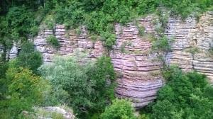 klisura Rosomačke reke