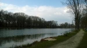 Jezerce u Vacu