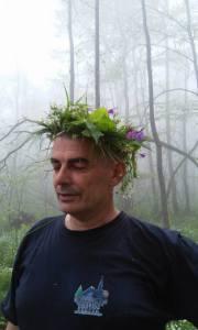 Na nas ravničare visina preko 500 metara nadmorske visine poprilično ima uticaja (foto Irma Marković)