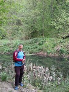 Kod brane (foto Nataša Kanjo)