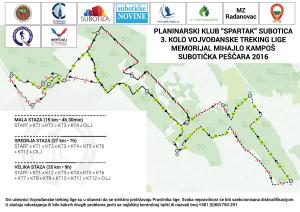 mapa_treking2016