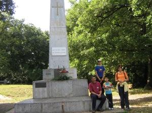 Bukovački maraton 2006